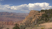 The Ultimate Arizona, New Mexico & the Grand Canyon Travel