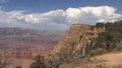 Thumbnail The Ultimate Arizona, New Mexico & the Grand Canyon Travel