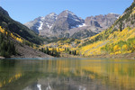 The Ultimate Colorado Travel Collection-3 Guides+MAPS