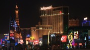 The Ultimate Las Vegas Travel Collection-9 Guides+MAPS